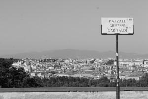 Villa-dei-Romani-vista-dal-Gianicolo-1024x682
