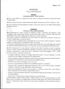 atto costitutivo 3 (1)