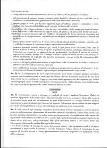 atto costitutivo 4 (1)