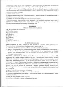 atto costitutivo 5 (1)