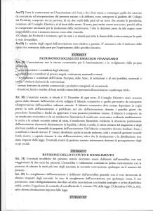 atto costitutivo 6 (1)