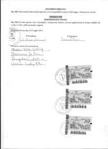 atto costitutivo 7 (1)