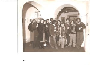 scuola-stamperia gerardo lo russo - via foro piscario 36 roma 001